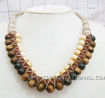 necklace crystal costume fashion pd jewelry wholesale china supplier jewellery chinese