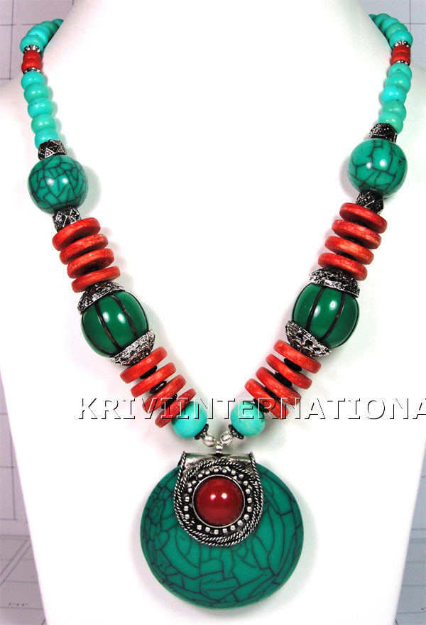 stone buy images jewelry turkish jewellery wholesale silver online necklaces