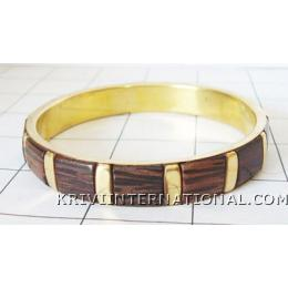 KBLL02024 Elegant Fashion Jewelry Bracelet