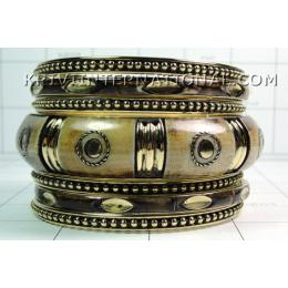 KBLL11007 Fashionable Costume Jewelry Bracelet