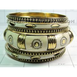 KBLL11008 Beautiful Fashion Jewelry Metal Bracelet