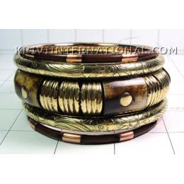 KBLL11009 Exclusive Design Fashion Bracelet