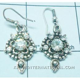 KELK10057 Exquisite Wholesale Jewelry Earring