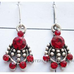 KELK12047 Imitation Jewelry Earring