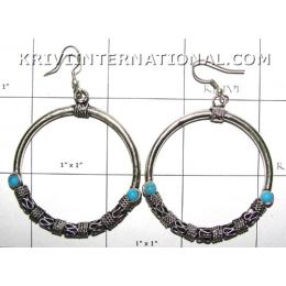 KELL11023 Stunning Fashion Jewelry Earring