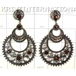 KELL11040 Reasonable Price Hanging Earring