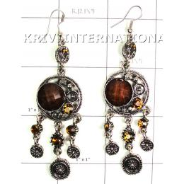 KELL11A53 Quality Fashion Jewelry Earring