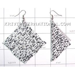 KELL11E30 Exquisite Fashion Jewelry Earring