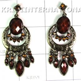 KELL11E44 Best Quality Fashion Earring