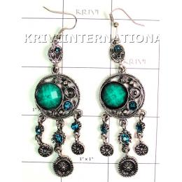 KELL11E53 Exquisite Wholesale Jewelry Earring