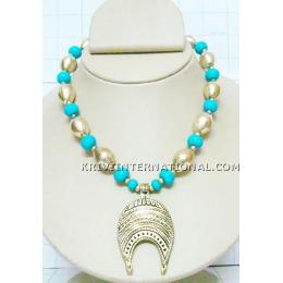 KNKT07C02 High Fashion Jewelry Necklace
