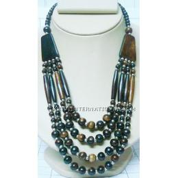 KNLK01013 Wholesale Jewelry Necklace