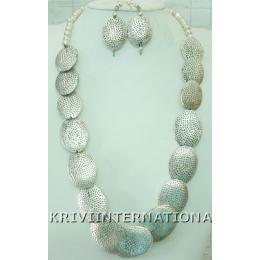 KNLK10027 Well Designed Fashion Necklace
