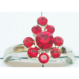 KRLK05014 Stunning and Excelent Fashion Jewelry Ring